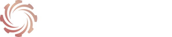 Kym OGorman Marketing Solutions